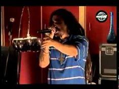 Dread Mar I - Asi fue (REGGAE ESPAÑOL).mp4 - http://music.ignitearts.org/reggae-music-videos/dread-mar-i-asi-fue-reggae-espanol-mp4/