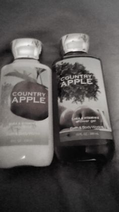 I think Dave   would be all over these or anybody who wore them XD  the apple juice
