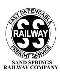 Sand Springs Railway Company.  (OK).  1911-present.   Acquired by OmniTRAX  in  2014.