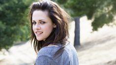 Kristen Stewart Latest HD Wallpapers Free Download