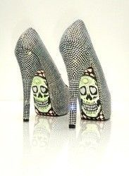 The Shoes! - Click image to find more hot Pinterest pins