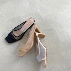 Blue Sandals, Pumps, Heels, Fashion Shoes, Shop, Clog Sandals, Heel, Pump Shoes, Pumps Heels