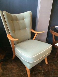 howard-keith-armchair