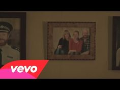 Bring Me The Horizon - True Friends (Official Video) - YouTube