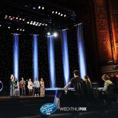 "American Idol 2015 Recap 2/12/15: Season 14 Episode 13 ""Hollywood Week  #4"""