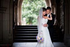 Matt and Shannon's #Wedding Day at #ThePalace At #Somerset Park #njwedding #njvenue #bestofweddings #theknot #princeton #palace #bride #groom #blogpost #philadelphiaphotographer #weddingday #weddingphotographer