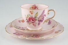 Replacement Tuscan + Royal Tuscan - Montrose - pink