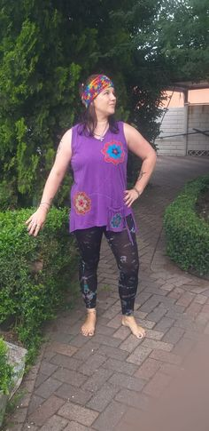 Head to toe in Himalayan Handmades Hippie Clothing Stores, Hippie Clothes Online, Online Clothing Stores, Retail Customer, Hippie Outfits, Himalayan, Head To Toe, South Africa, Wetsuit