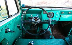 1962-willys-wagon-dash.jpg (Imagen JPEG, 1500 × 938 píxeles) - Escalado (88 %)