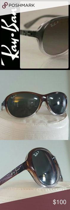 6e01f1aa78ef Ray-Ban Unisex Sunglasses Frame Ray-Ban Signature Brand in One of the  Original