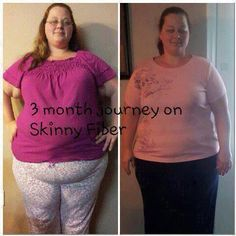 """Wow this just in from Christina... Way to go girl!  http://juliecole.sbc90daychallenge.com/  """"I didn't notice the difference til the pics. I have tears in my eyes. Wow. Seriously if I can do it anyone can. I have so much working against me. But the proof is right here. I couldn't tell the difference. Now that I see this, I can! All my weight is in the middle. Stress, 4 pregnancies, and thyroid. All belly. Lol. I feel awesome."""