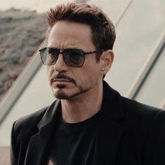I love you tony Hero Marvel, Robert Downey Jnr, Tony Stank, Robert Jr, Marvel Photo, Iron Man Tony Stark, Man Thing Marvel, Downey Junior, Marvel Actors