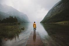 Mountain lake views. www.regnumsaturni.com #landscape #travel #nature #explore #outdoors #wanderlust #fernweh #photography