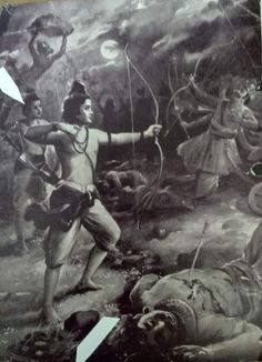 Lord Rama Images, Lord Shiva Hd Images, Action Pose Reference, Action Poses, Hanuman, Durga, Krishna, Sita Ram, Lord Shiva Pics