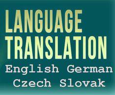 The translation of texts & Web documentary films Books sonnst write am GTCs Member DE Business Website, Film Movie, Language, Ebay, Shop, Film, Writing A Book, Random Stuff