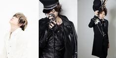 お知らせ | 佐藤流司オフィシャルブログ「世の流れを司る。」Powered by Ameba