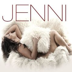 Jenni Rivera only $7.99