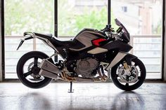 Honda Burasca 1200 by Aldo Drudi Valentino Rossi, Honda Vfr, Aldo, 1200 Custom, Helmet Design, Motorbikes, Touring, Sport, Motorcycles