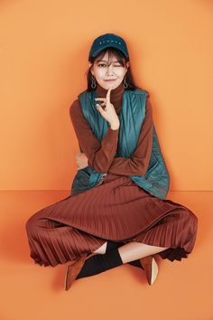 de6e8f1036e7 69 件のおすすめ画像(ボード「スヨン」) | Girls generation、Sooyoung ...