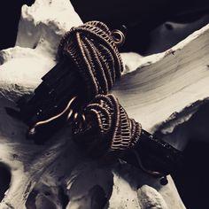 Jewel, Boots, Winter, Leather, Fashion, Crotch Boots, Winter Time, Moda, Fashion Styles