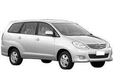 We provides local taxi service in Gurgaon along with 8 hour 80 km taxi, full day and half day taxi in Gurgaon.