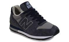 New Balance M996DG Fall/Winter 2012  http://www.facebook.com/DressShoesandSneaker  http://dressshoesandsneakers.tumblr.com/