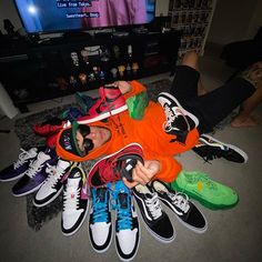 Instagram Jordans Sneakers, Air Jordans, Shoes, Instagram, Zapatos, Shoes Outlet, Shoe, Air Jordan, Footwear