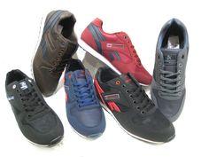 Koli içi 40-44 numara arası Rahatlık ve konforun ön plana çıktığı Merdane Erkek Spor Ayakkabılar Toptancımburada.com farkıyla gün ve gün kaliteyi daha çok arttırarak sizlere ve müşterilerinize bulutların üstünde bir kullanıcı deneyimi sunuyor. #toptan ayakkabı alımı #toptan ayakkabı firmaları #ucuz toptan ayakkabı #toptan ayakkabı satışı