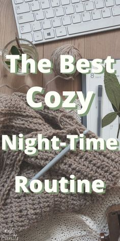 very night is not exactly the same but it's really good to set habits and get into a general routine. Routines are very beneficial in creating stability and peace in your life. Healthy Nights, Night Time Routine, Improve Circulation, Planning Your Day, Successful Women, Self Development, Personal Development, Time Management, Stress Relief