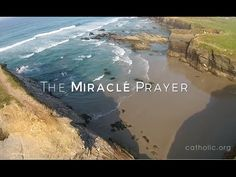 The Miracle Prayer HD video