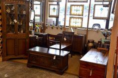 Benchview Antiques | December 11, 2014 | http://richardsonmercantilestores.com