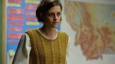 "UNSPOKEN DESIRE QUIET NEW FILM ""CERTAIN WOMEN"" FOCUSES ON THE FEELINGS THAT GO UNSAID"