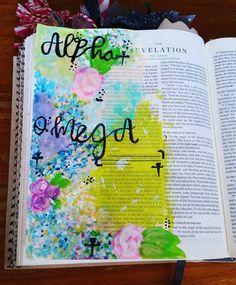 #shewhobelieves #messyhopefulloved #christianblogger #blogging #imprintedheart #journaling #soulscripts #shepaintstruth #shereadstruth #illustratedfaith #watercolor #craftspoure #lettering #biblejournaling #biblejournalingcommunity #bibleart http://ift.tt/1KAavV3