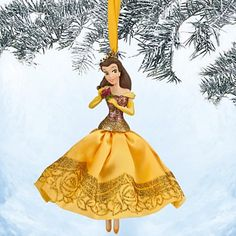 Belle Sketchbook Ornament Disney http://www.amazon.com/dp/B00N0SPJNM/ref=cm_sw_r_pi_dp_OO-uwb1DX1BXM