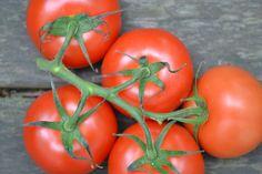 Algunas verduras verduras aportan carotenoides, por ejemplo, el tomate, el pimiento y la zanahoria y las hojas verdes.