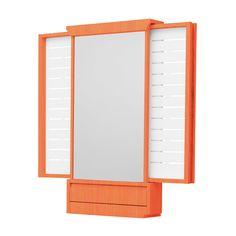 Vadcseresznyefa Pillangó tükör Mirrors, Divider, Room, Butterfly, Furniture, Home Decor, Bedroom, Decoration Home, Room Decor