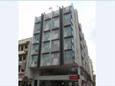 French Hotel 60 Jalan Dato Onn Jaafar Ipoh Malaysia discount 5 star hotels Discount Coupon Codes hotel coupons Vouchers online coupon code promo coupon code cheapest hotels Save Upto 50% discounted hotels best hotels deals review recommend hotel voucher codes Promotional Offers  #frenchhotel #hotel #travel