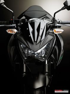 kawasaki ninja z250 Moto Wallpapers, Kawasaki Motorcycles, Bike Style, Kawasaki Ninja, Motorcycle Gear, Sport Bikes, Custom Bikes, Motogp, Iron Man