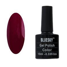 Bluesky Gel Nail Polish, Tinted Love 10 ml