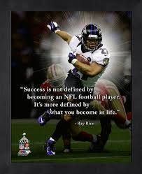 Compare Ray Rice Ravens Posters prices and save big on Ravens Ray Rice Posters and Baltimore Ravens fan gear by scanning prices from top retailers. Football Quotes, Youth Football, Soccer Quotes, Sport Quotes, Nfl Football, Baltimore Ravens, Sports Illustrated 2017, Ray Rice, Health Insurance Companies