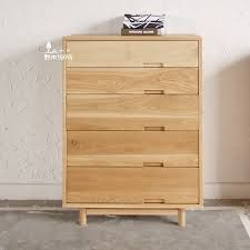 https://www.google.com.au/search?q=chest of drawers scandinavian
