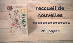 conseil-lecture-13-a-table