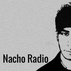 Stream Nacho Radio - The Best Forgotten House Music Mix by mixingmasteringcouk from desktop or your mobile device Dj Music, Music Mix, Recording Studio, House Music, Nachos, Pop, Musicians, Lyrics, Bands