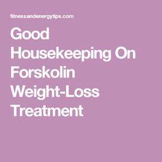 Dr. oz forskolin for weight loss images