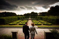 Kaye & Wayne | Yorkshire Wedding Photography | Leeds Wedding Photographer