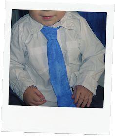 CORBATA para NIÑOS: TUTORIAL DIY | Jardín de Evita Baby Dress Patterns, Shirt Dress, Sewing, Mens Tops, Diy, Shirts, Dresses, Fashion, Dress Patterns