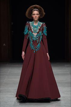 http://www.vogue.it/en/shows/show/haute-couture-spring-summer-2015/julien-fournie/collection/726373