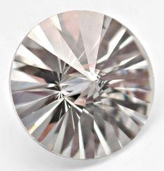 Lexikon - Spirit Sun Diamond Cut - Diamanten Schliff Freiesleben…