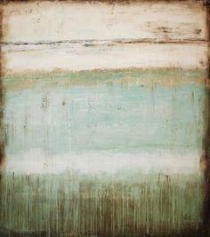 Original Gemälde 54 abstrakte Malerei schöne große Gemälde