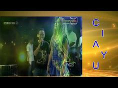 Lanang Satria Susy Arzetty Live Rancajawat 29/08/2017 - YouTube